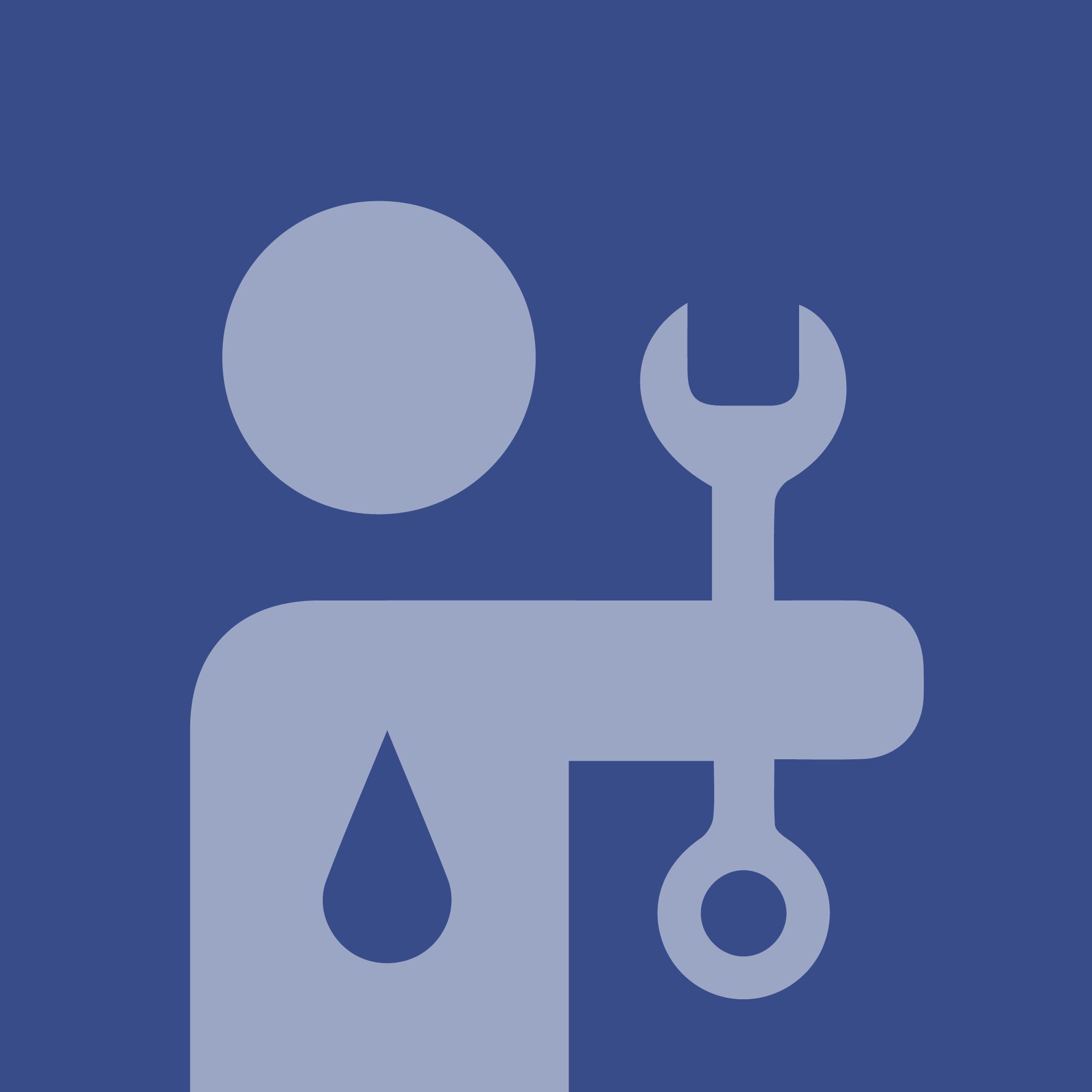Avatar-plumber